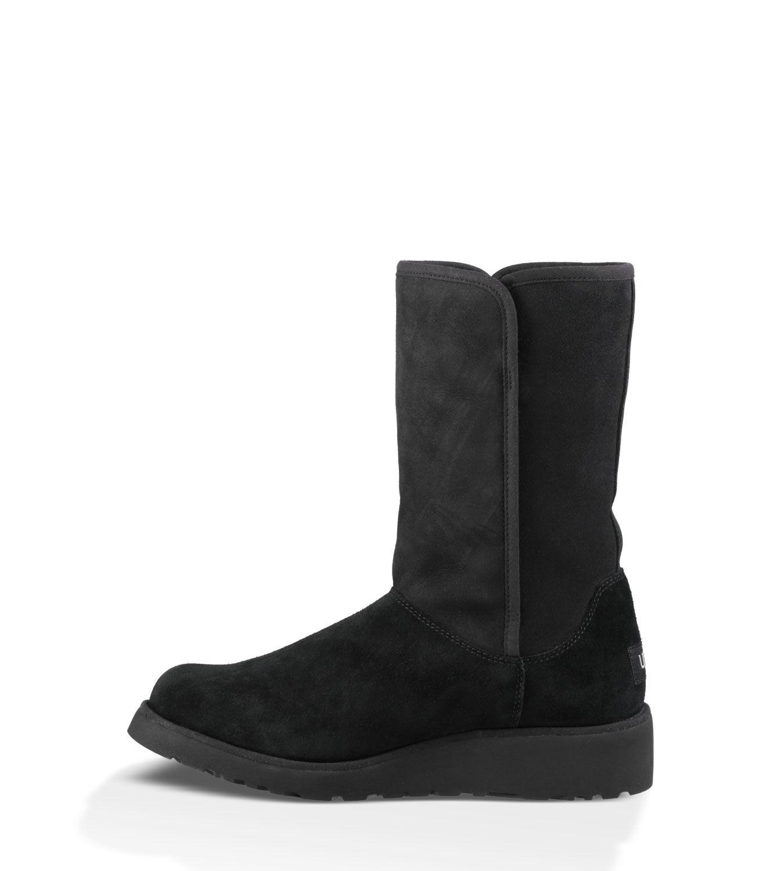 Voor Dames Classic België Amie Ugg® Laarzen wFpAt