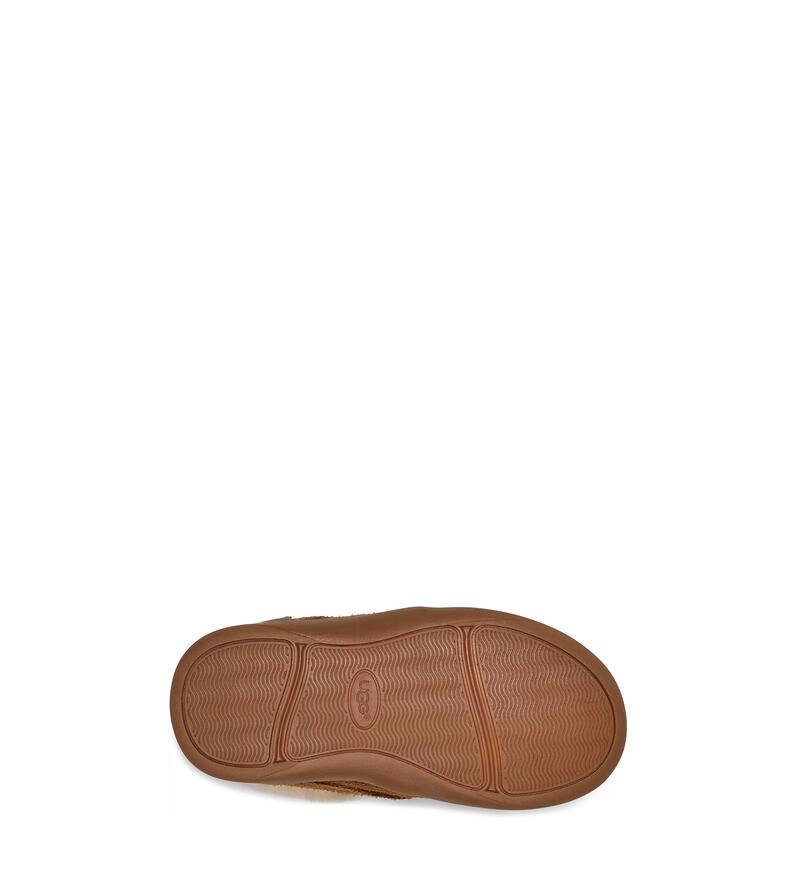 Nolen Boot