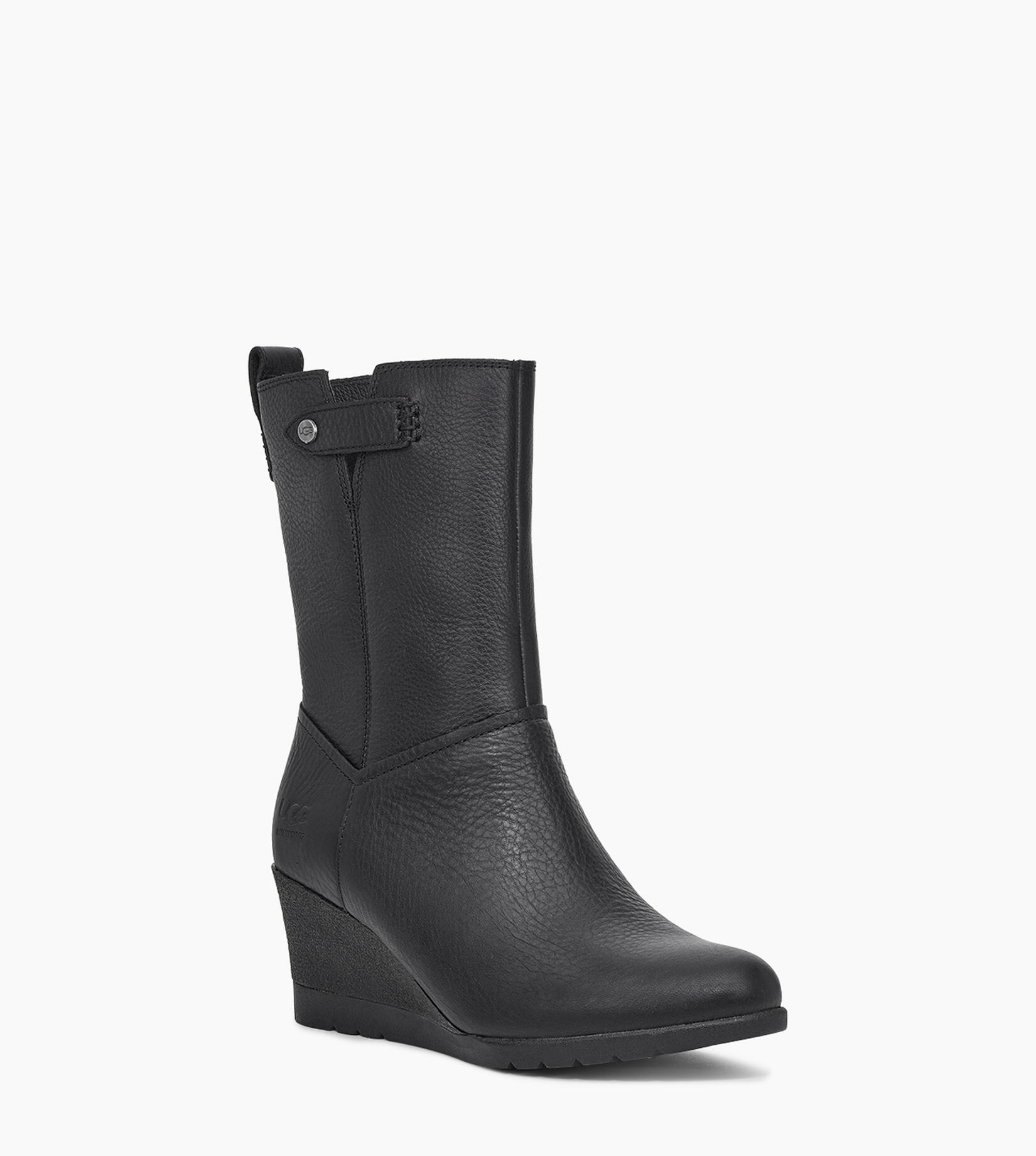 Potrero Warme Boot