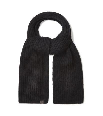 Knit Cardigan Stitch Cardi
