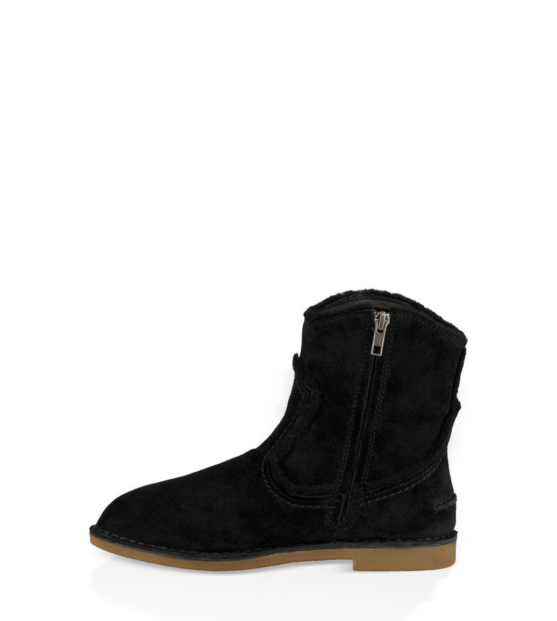 Catica Ankle Boot