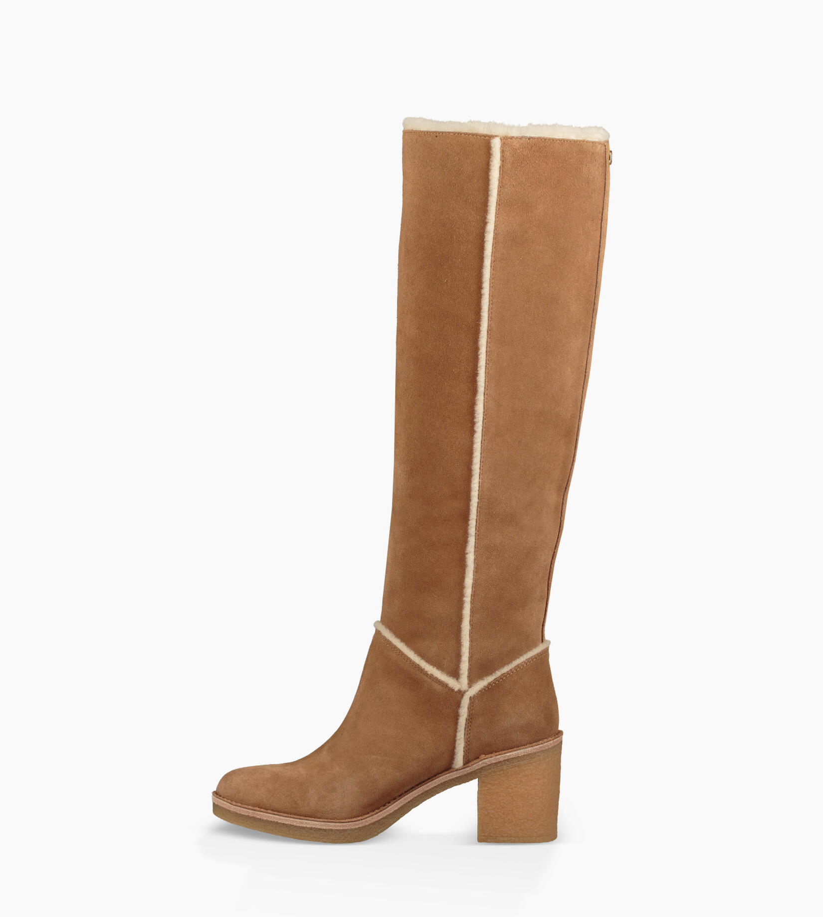 Kasen Tall Boot