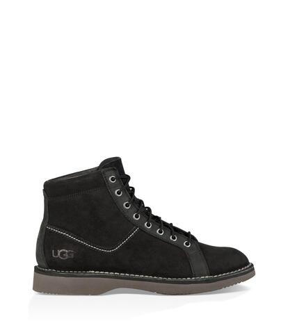 Camino Monkey Casual Boot