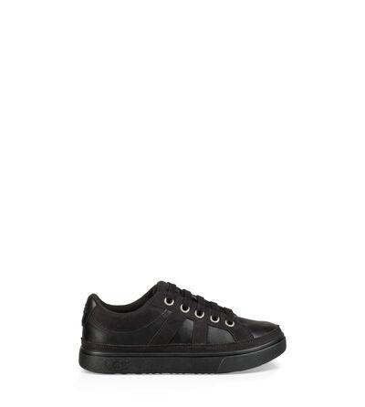 Marcus Sneaker