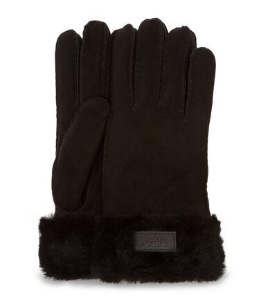 Turn Cuff Handschoenen