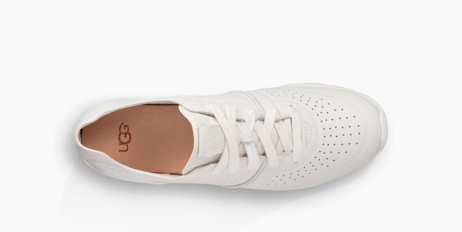 Tye Sneaker