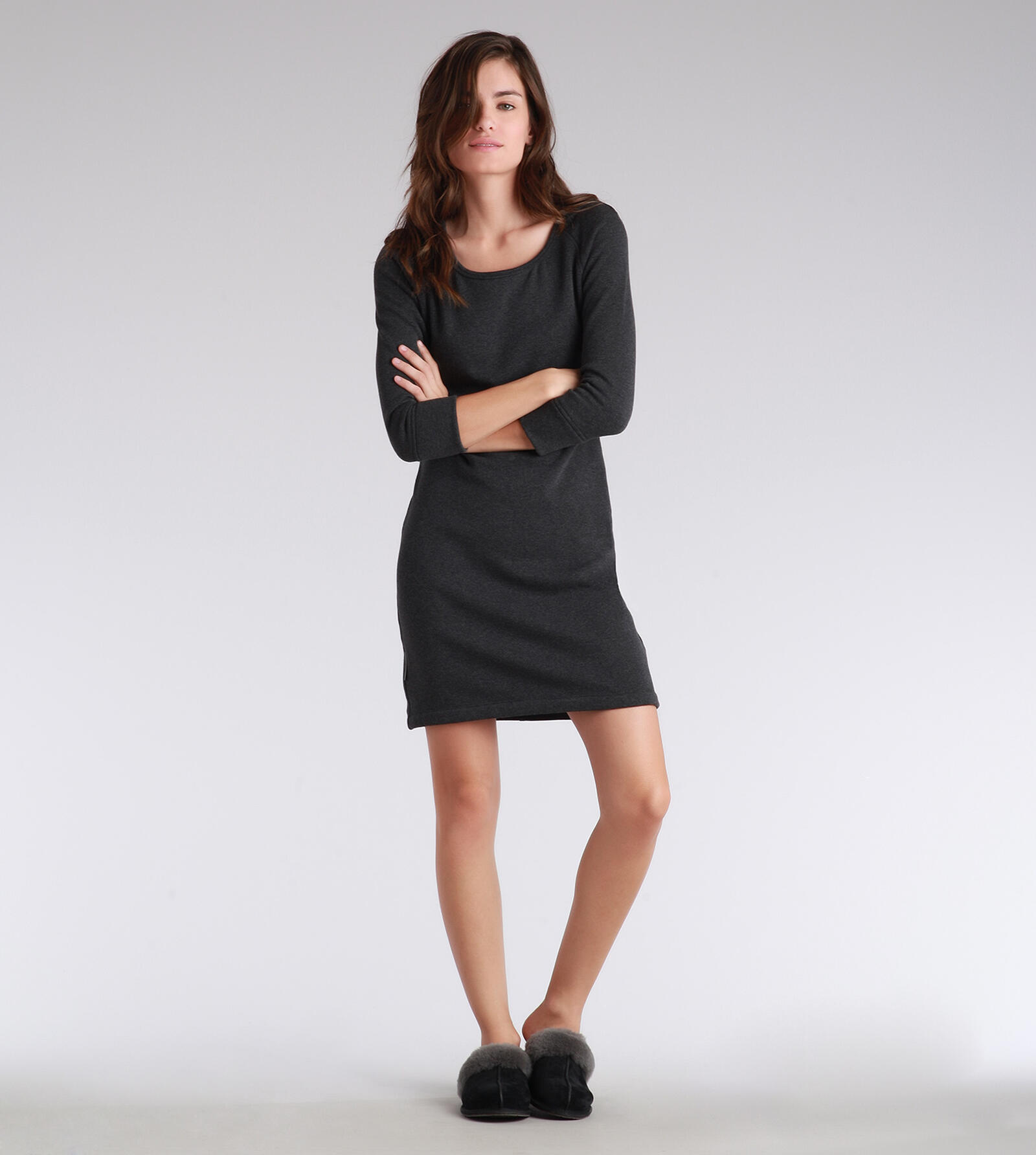 Lirette Dress