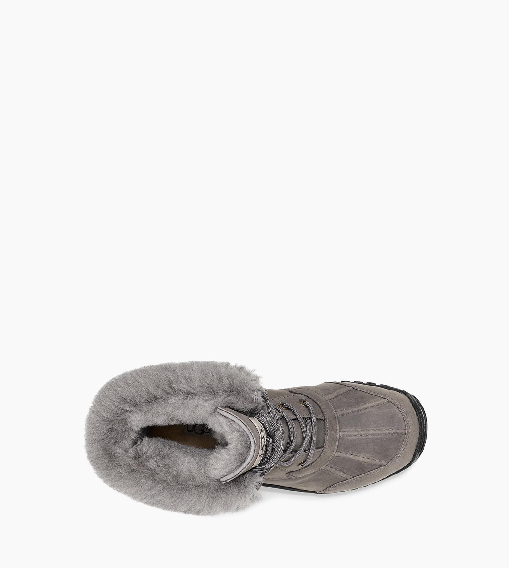 Adirondack Boot II Exotic