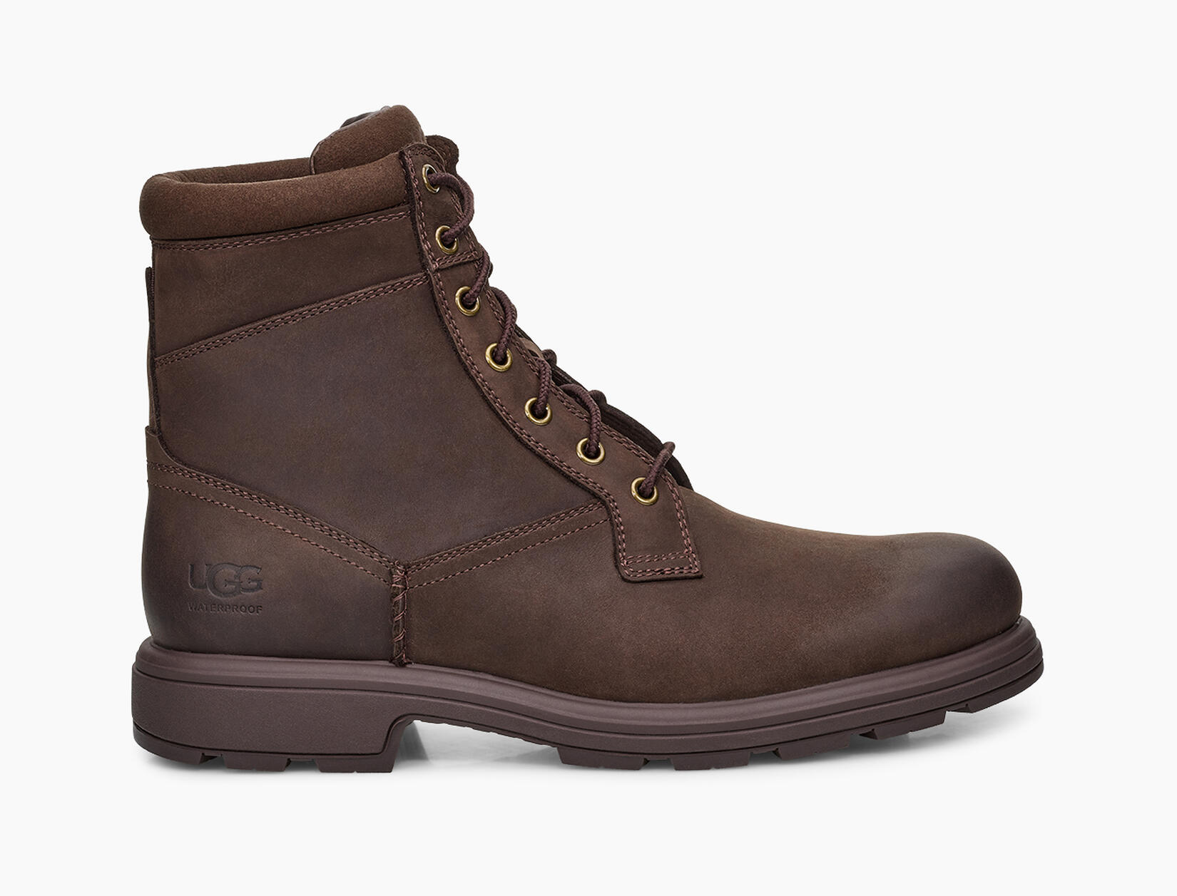 Biltmore Workboot