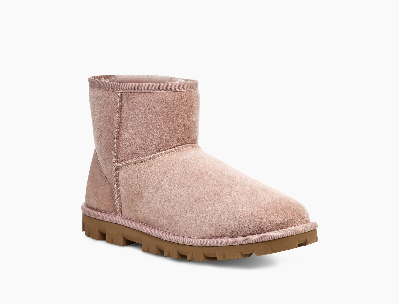 UGG® Essential Mini Classic Boot for