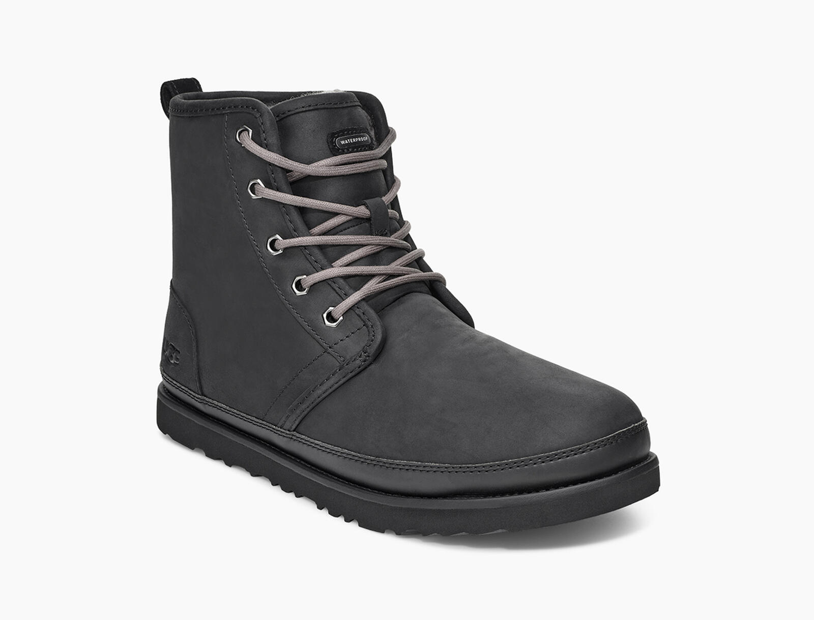 Harkley Waterproof Classic Boot