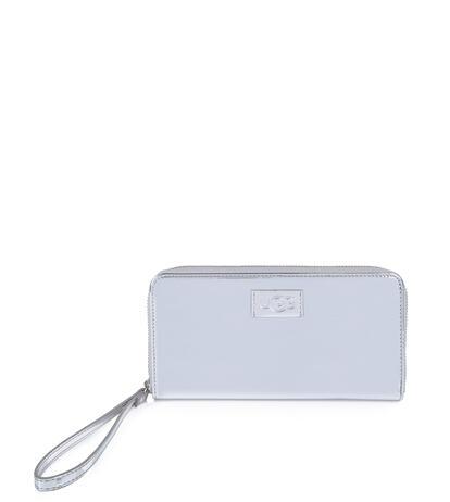Wrist Strap Portemonnaie