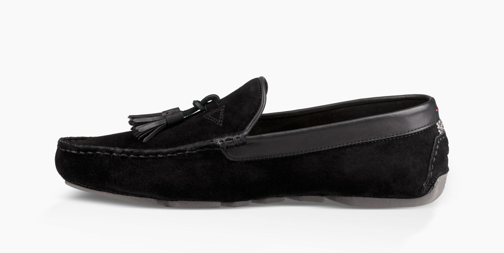 Marris Slip-On Driver