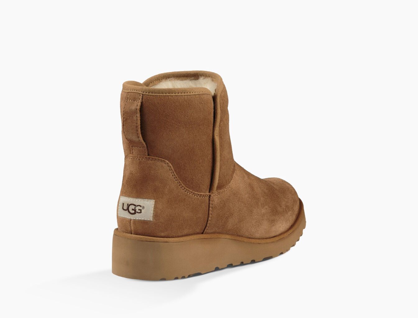 UGG Boots Arch Support: Transform Your