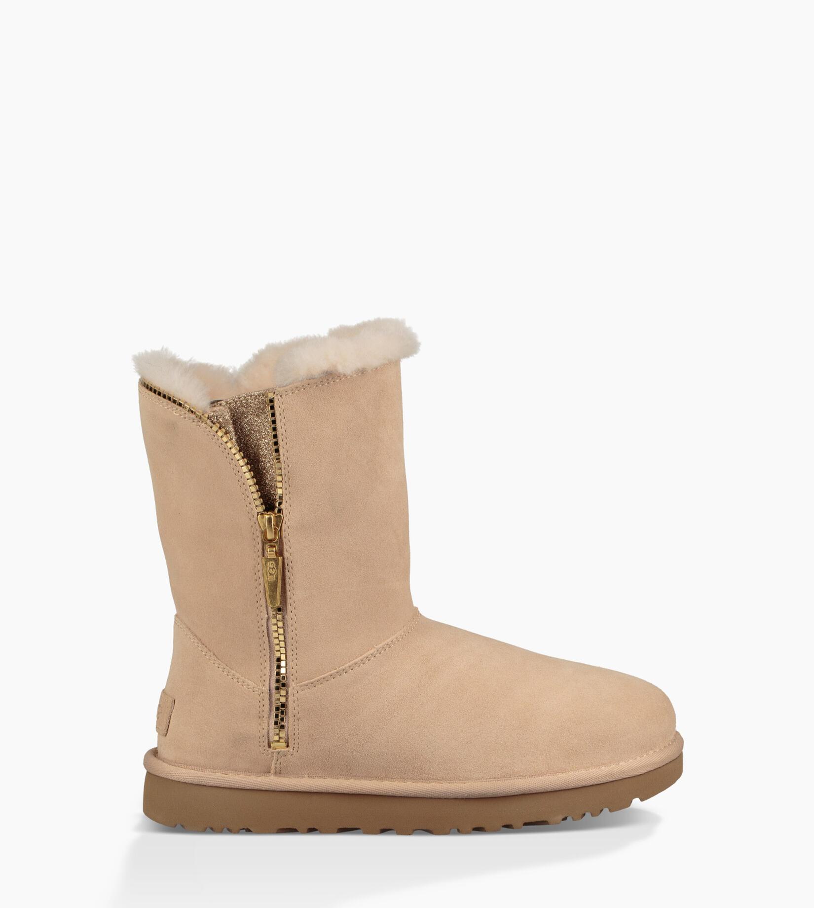 Marice Boot
