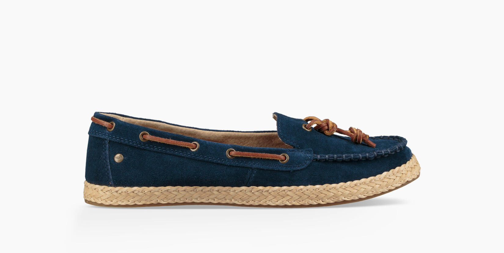Channtal Loafer