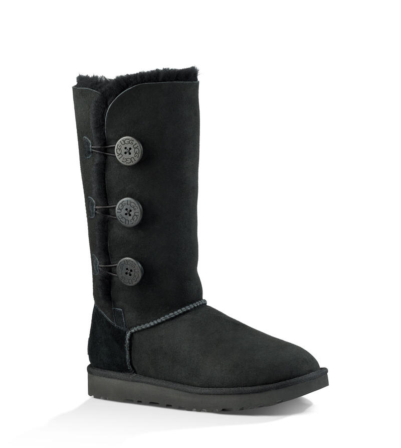 Bailey Button Triplet II Classic Boot