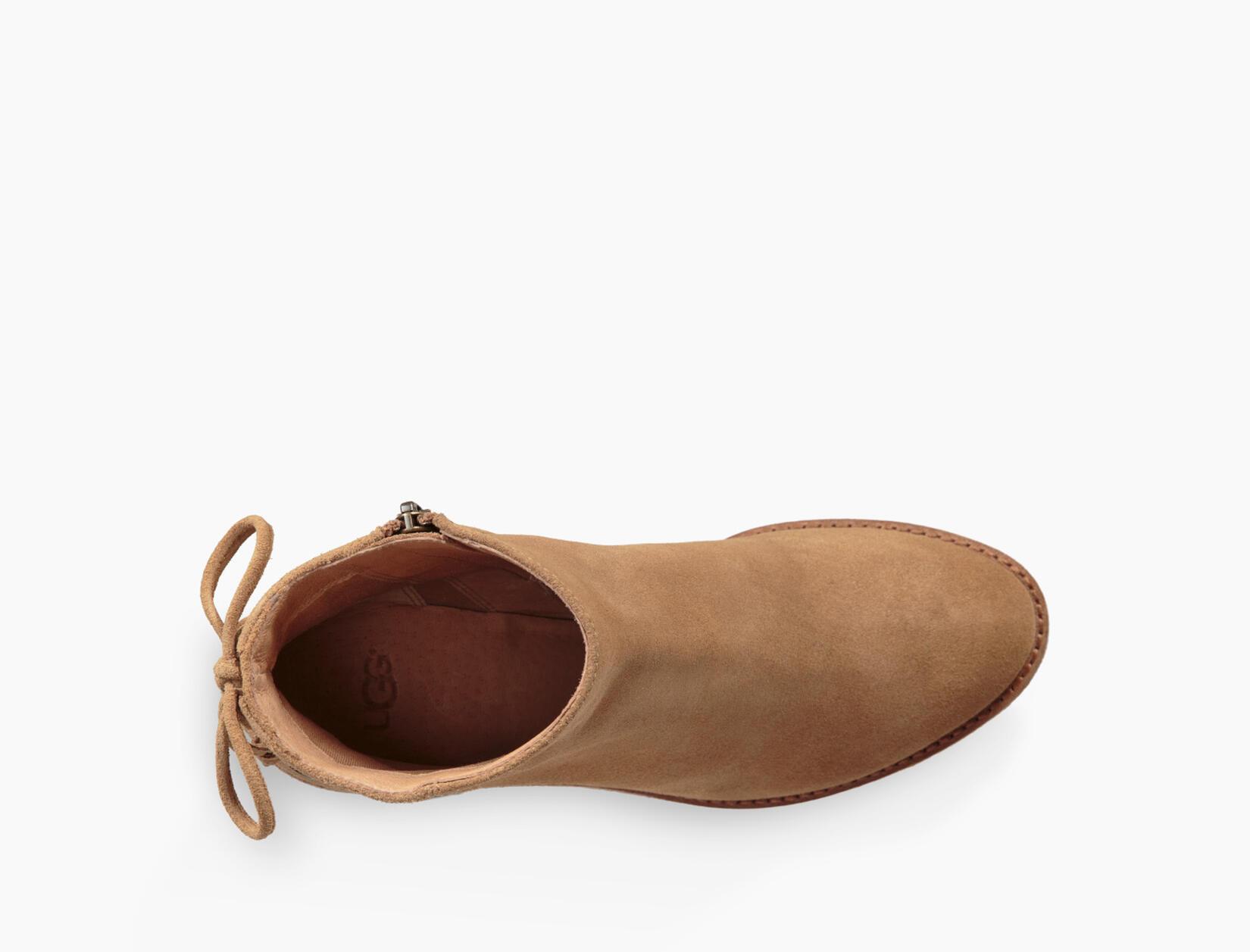 Corinne Boot