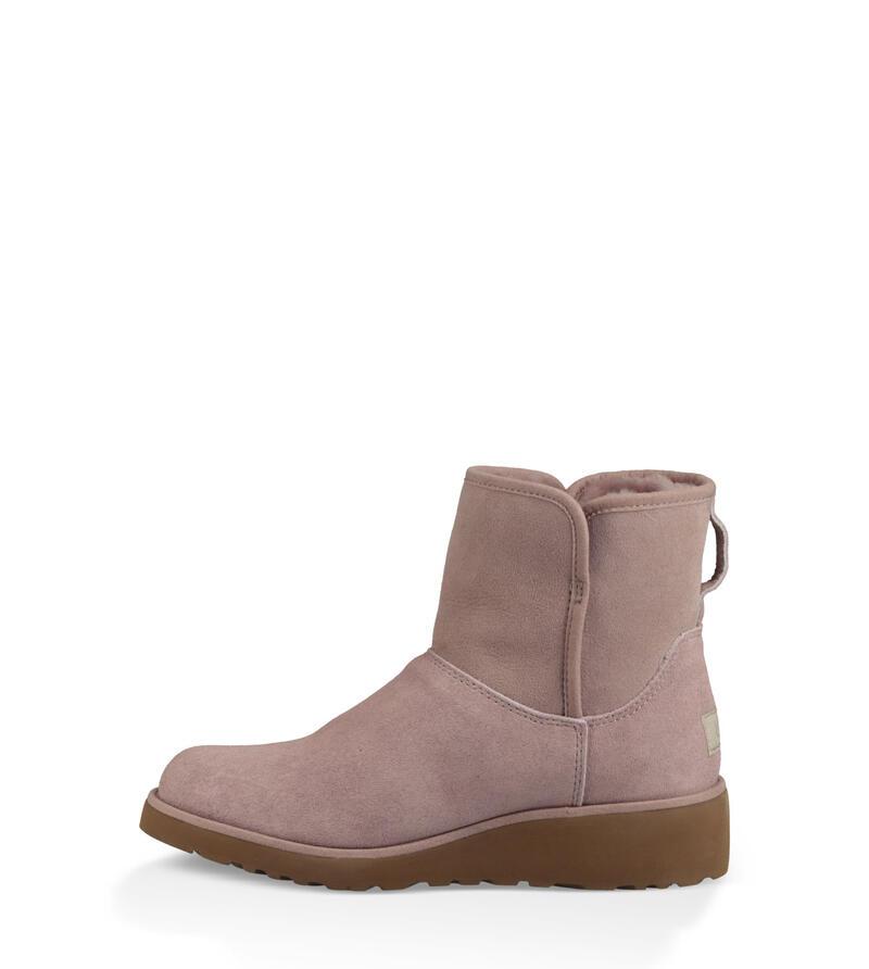 Ugg 174 Kristin Boot For Women Ugg 174 Uk