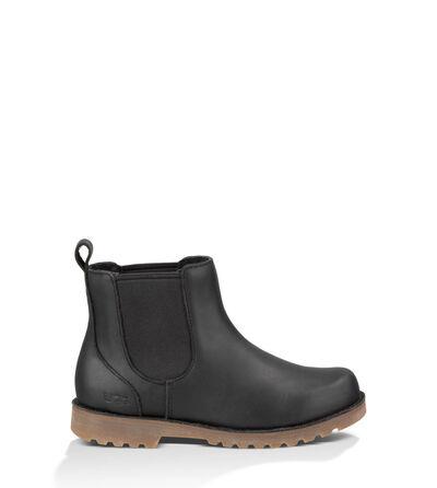Callum Chelsea Boots