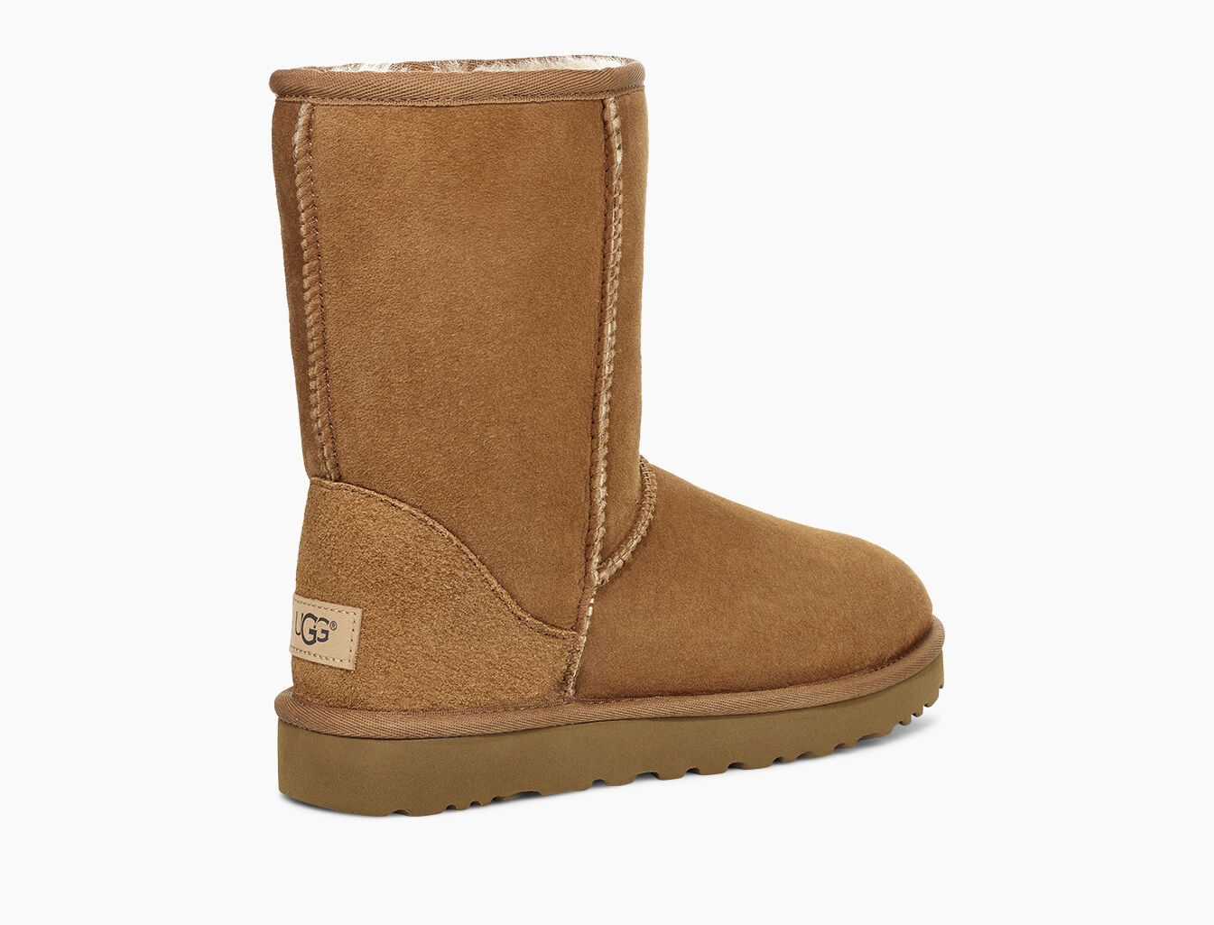 classic short ii boot uggs