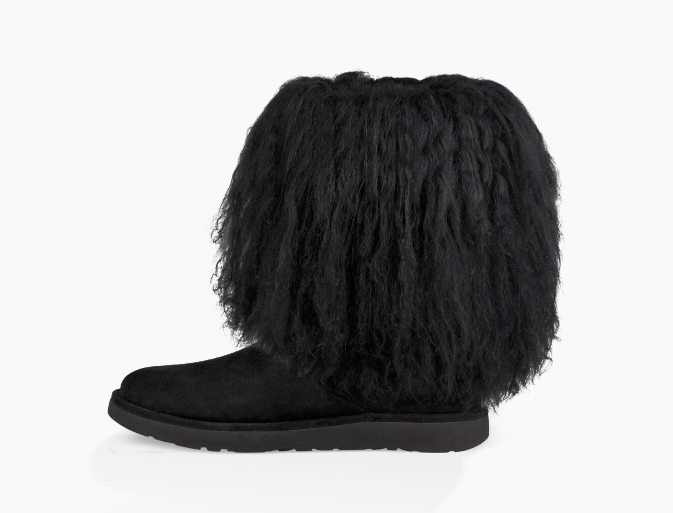 UGG® Lida Classic Boots for Women | UGG