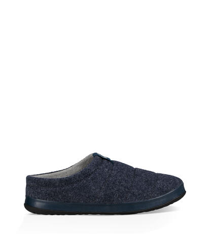 Samvitt Slipper