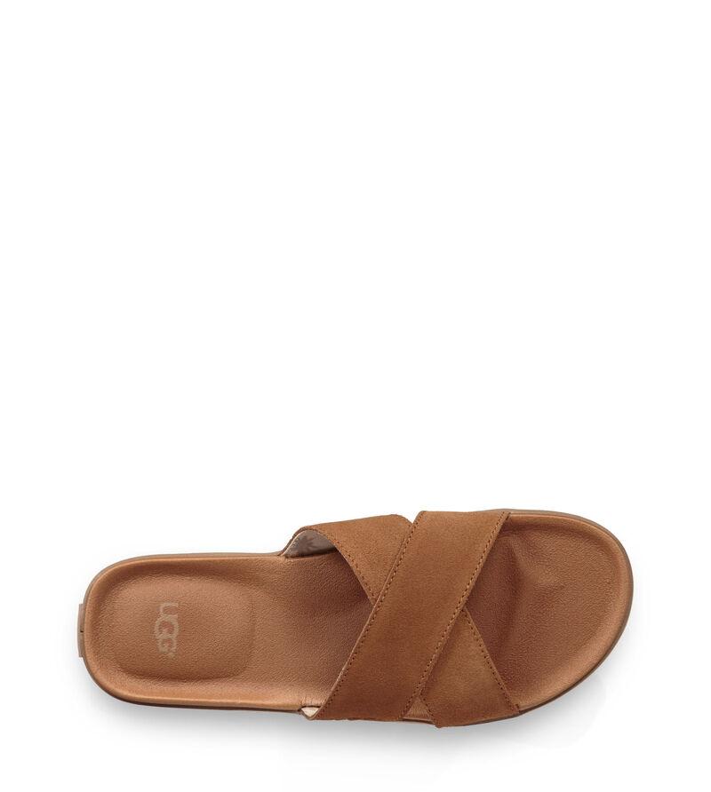 Beach Slide Sandali