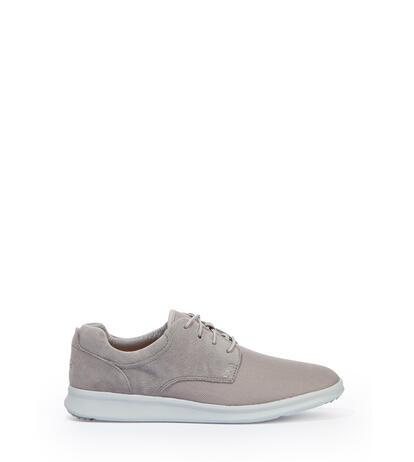 Hepner Ballistic Sneaker