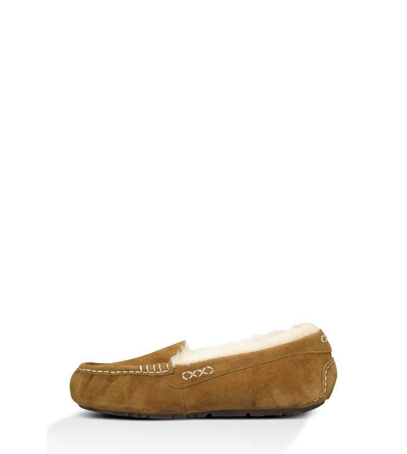 Ansley Pantoffels