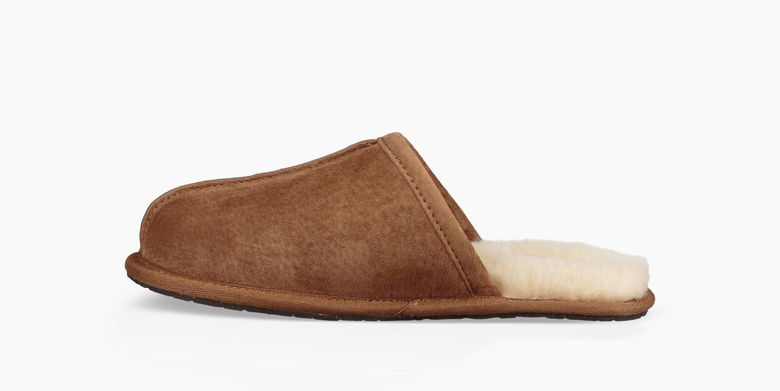 Pearle Slipper