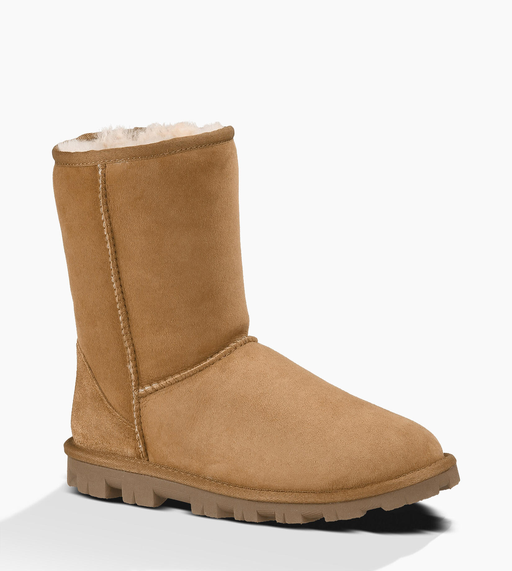 Essential Short Classic Boot