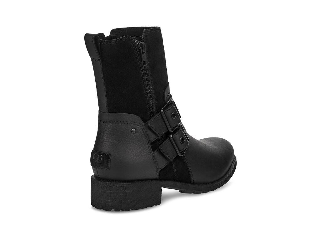 Women's Wilde Boot | UGG Official®