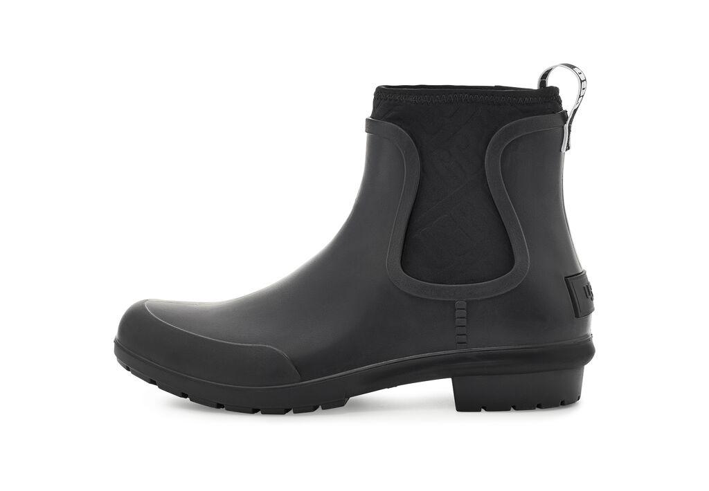 Women's Chevonne Boot | UGG Official®