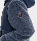 Conroy Sherpa Jacket