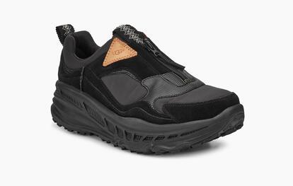 CA805 X MLT Sneaker