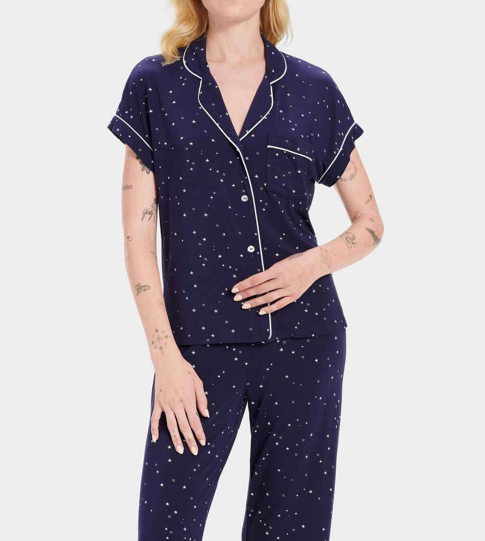 Aimee Set Pajamas | UGG Official®