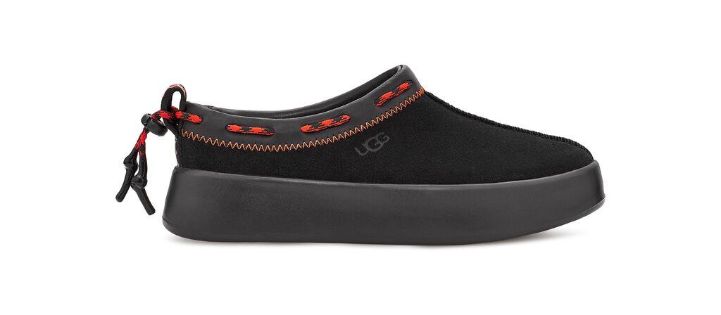 Classic Boom Slip-on Sneaker   UGG®