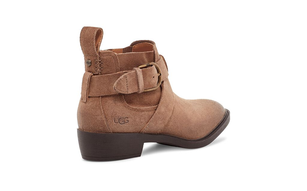 Wylma | UGG® Official