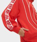 Reverie Track Jacket UGG