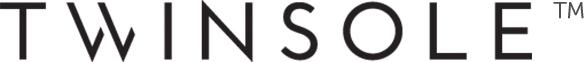 twinsole logo