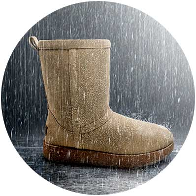 bd44e718857 Women's Share this product Classic Short Waterproof Boot