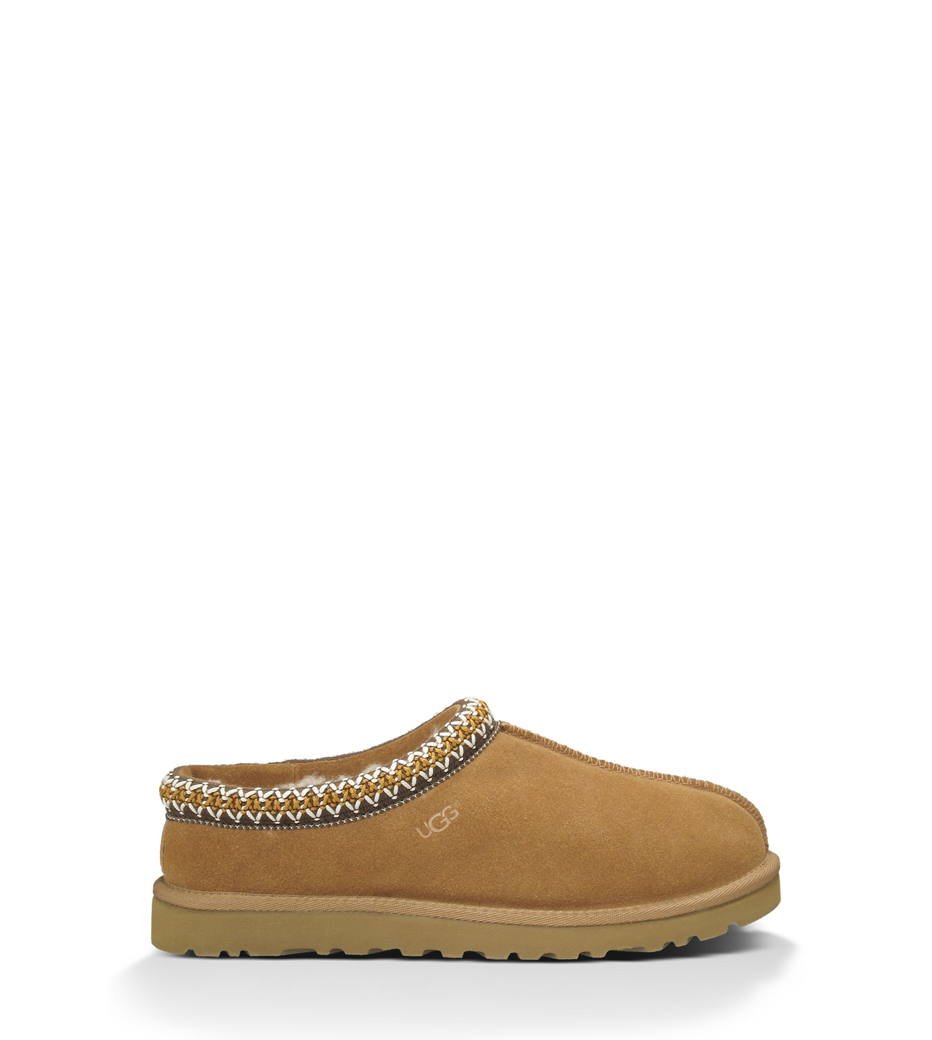 ugg femme chaussons