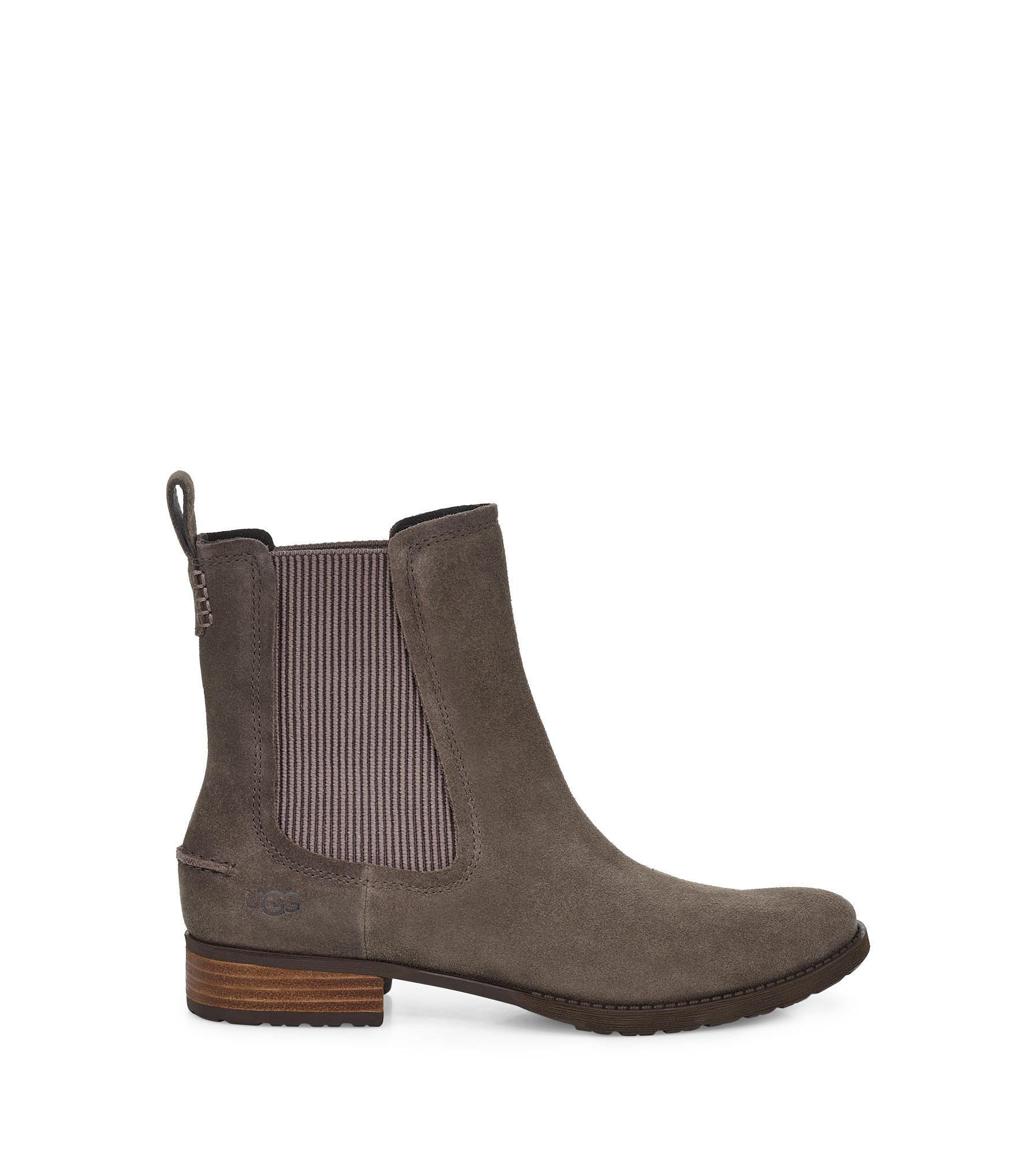UGG® Hillhurst II Chelsea Boot for