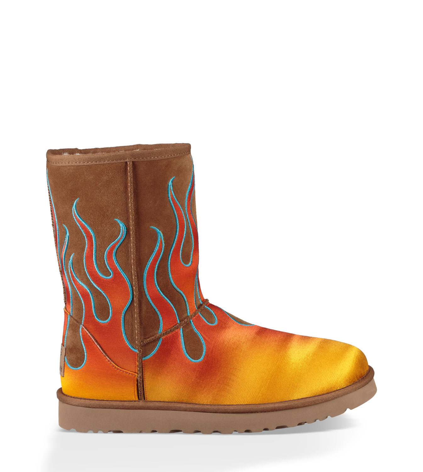 casual boots for men free shipping