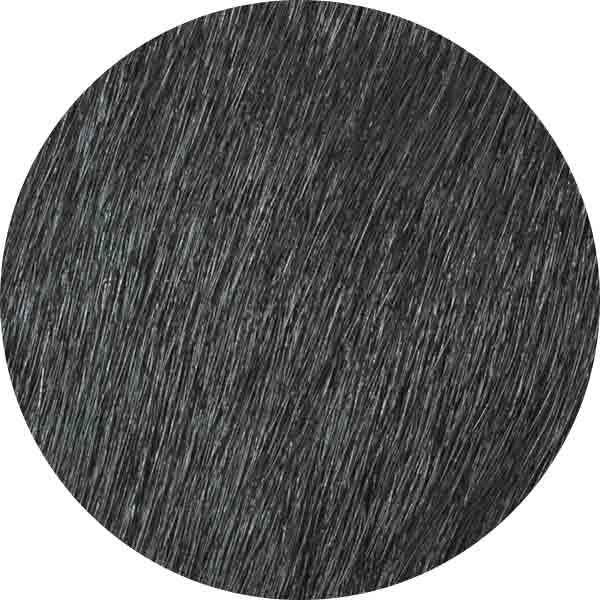 CALF HAIR 3