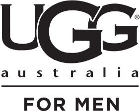 UGG® australia FOR MEN