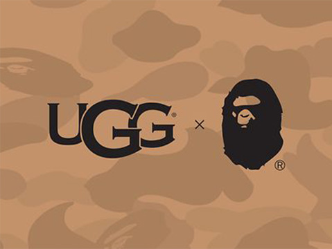 UGG FEATURED