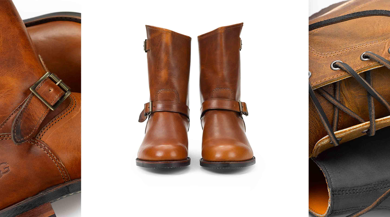 ugg boots usa