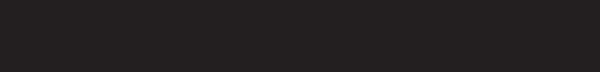 ugg twinsole logo
